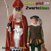 Sinterpiet-en-Zwarteklaas