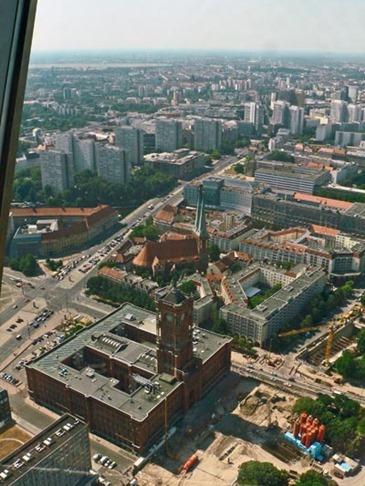 berlijn365_rote_rathaus