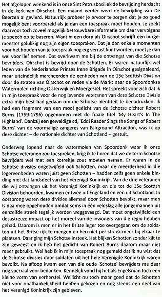 severijns_schotten
