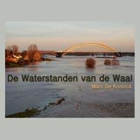 De-Waterstanden-van-de-Waal