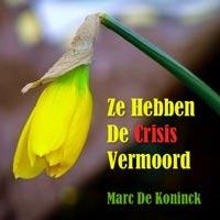Ze-Hebben-De-Crisis-Vermoor