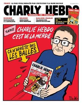 charlie-hebdo-cest-de-la-me