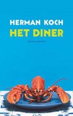 het_diner
