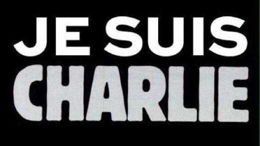 je_suis_charlie_twitter_0