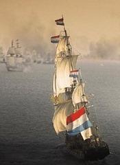 slagschepen