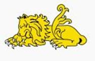 slapende_heraldische_leeuw