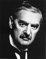 Neville-Chamberlain