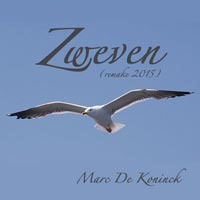 Zweven-(remake-2015)