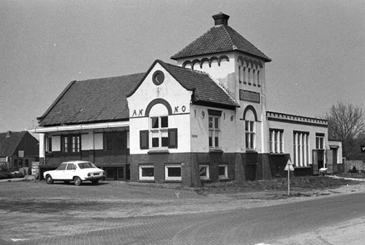 hoogeloon_zuivelfabriek1979