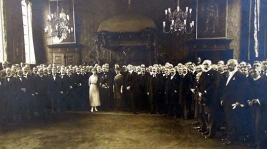 staten_brabant_1919