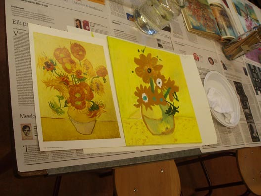 van-gogh-workshop-2