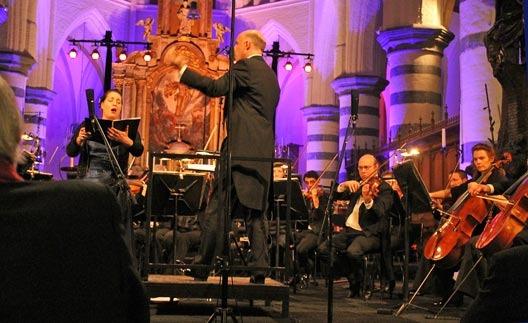 stabatmater_concerten2015