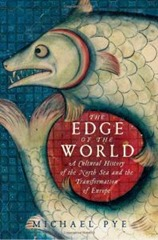 edge-of-the-world