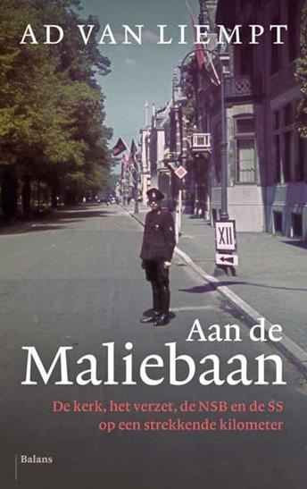 aan_de_maliebaan