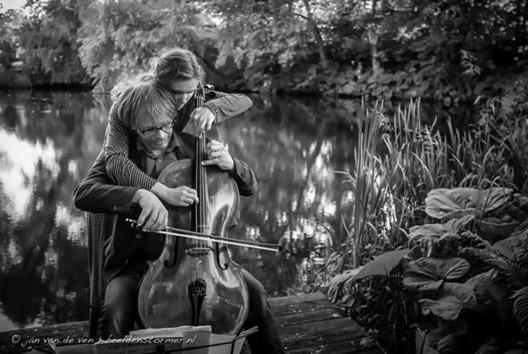 cello_vierhandig