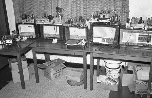 geheime-zenders-ca-1960