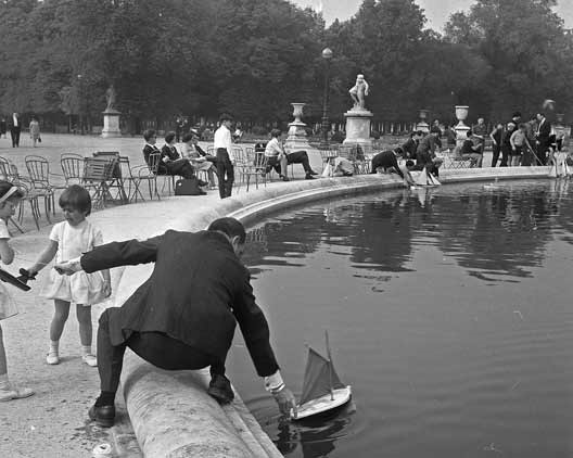 parijs_jardin_des_tuileries