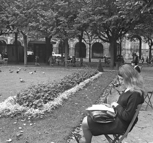 Parijs,-Place-des-Vosges196