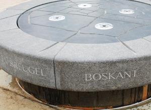 boskant_op_fontein