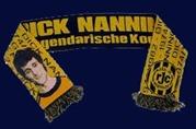 dick_nanninga_sjaal