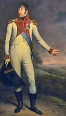 Lodewijk_Napoleon