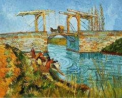 vangogh_ophaalbrug1888
