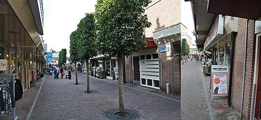 boterhoek_met_bomen