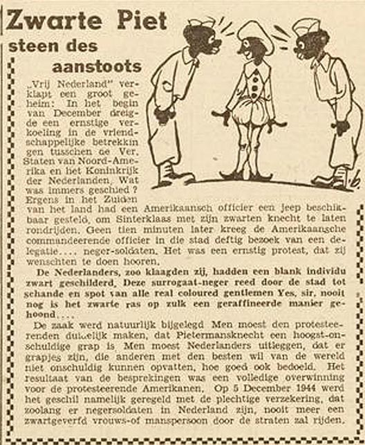 destem_zp_1944