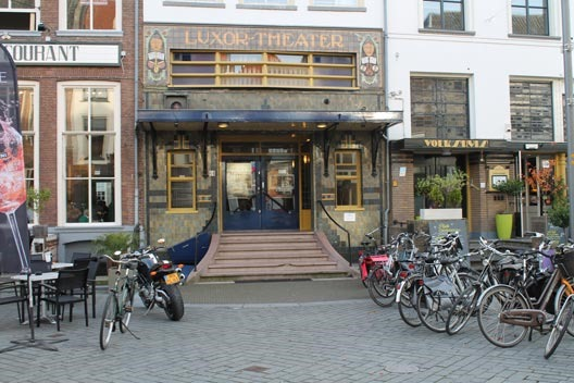 luxor-theater_zutphen