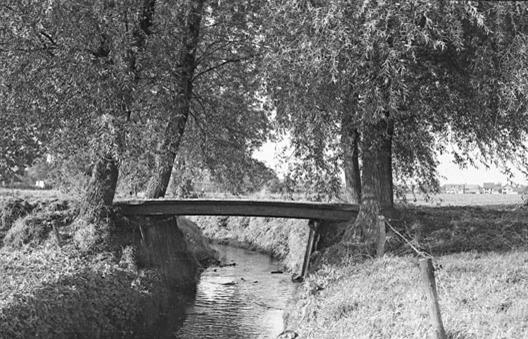 Beek-bij-Bavel_1980