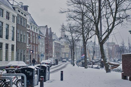 groningen_sneeuw