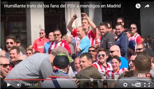 psv_supporters