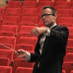 Ad-Verspaandonk-dirigent-1-