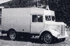 bellenwagen