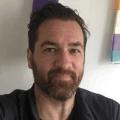 mark_van_assen