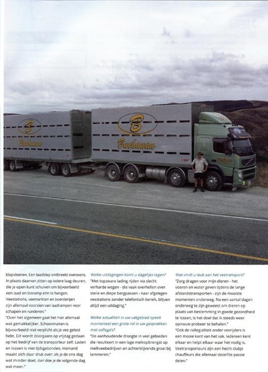 trucker_in_nwzeeland002