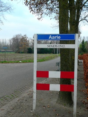 aarle_sinds_1312