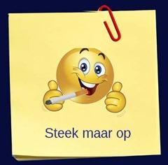 steek_maar_op