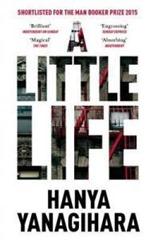 little_life