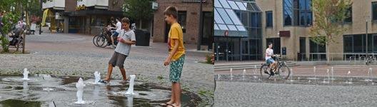 fontein3