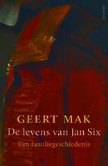 De_levens_van_jan_six