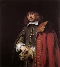 Jan_Six_-_Rembrandt
