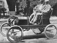 automobile_1902