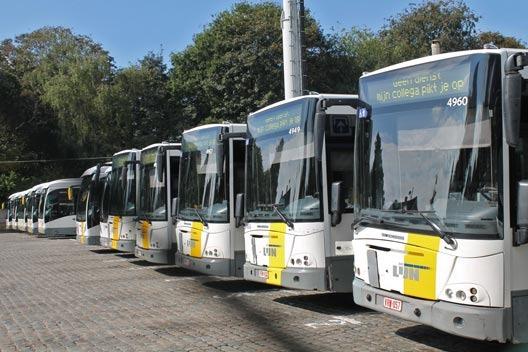 bussen_delijn