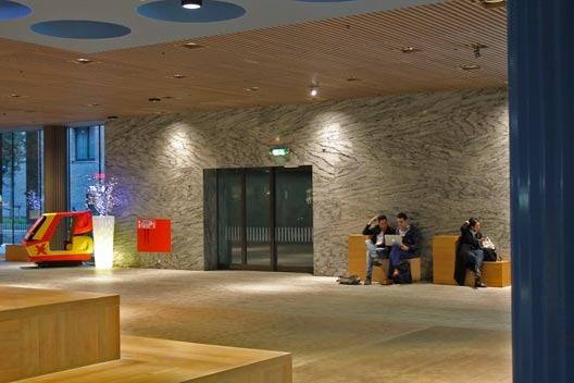 interieur_station