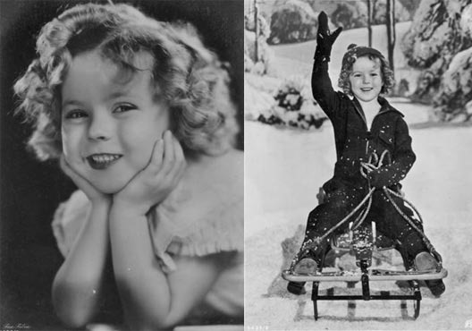 shirley_temple_1936_003