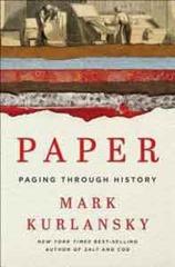 paper-kurlansky