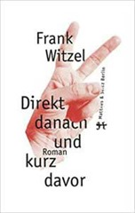 witzel