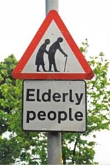 elderly_people