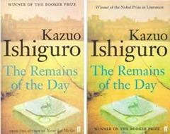 kazuo-tweemaal